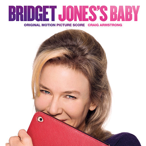 Bridget Jones's Baby by Craig Armstrong
