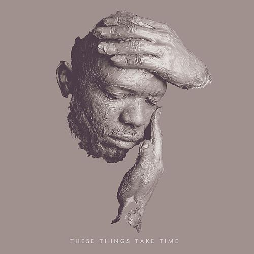 Play & Download These Things Take Time by S.O. | Napster