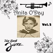 Play & Download Anita o'day - The Best Jazz, Vol. 2 by Anita O'Day | Napster