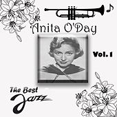 Play & Download Anita o'day - The Best Jazz, Vol. 1 by Anita O'Day | Napster