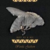 Busy As A Bee von Wanda Jackson