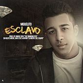 Play & Download Esclavo by Miguelito | Napster
