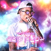 2017 Flow by Young Sam