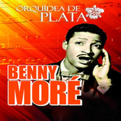 Play & Download Orquídea de Plata by Beny More | Napster