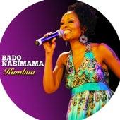 Bado Nasimama by Kambua