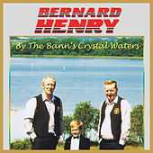 By the Bann's Crystal Waters by Bernard Henry