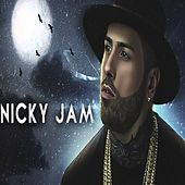 Tu Primera Vez (feat. Sko el Geniako) by Nicky Jam
