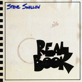 Real Book by Steve Swallow