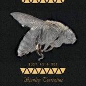 Busy As A Bee von Stanley Turrentine