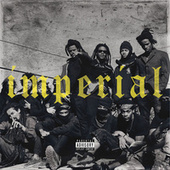Play & Download Imperial by Denzel Curry | Napster