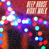 Deep House Night Walk by Various Artists