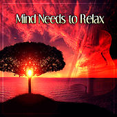 Mind Needs  to Relax – Classical Music for You, Relaxation Time, Famous Artists for Relaxation, Rest for Mind, Mozart, Chopin, Beethoven by Soulive