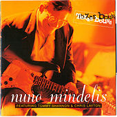 Play & Download Texas Bound by Nuno Mindelis | Napster
