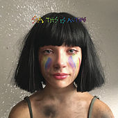 Play & Download This Is Acting (Deluxe Version) by Sia | Napster