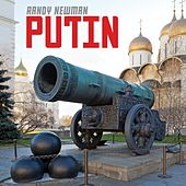 Play & Download Putin by Randy Newman | Napster