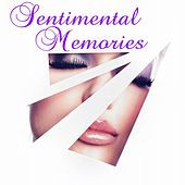 Sentimental Memories von Various Artists