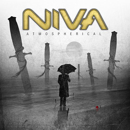 Play & Download Atmospherical by Niva | Napster