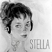 Play & Download Stella by Joe West | Napster