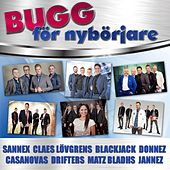 Play & Download Bugg för nybörjare by Various Artists | Napster