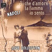 Napoli (Love collection) by Various Artists