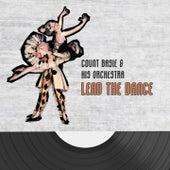 Lead The Dance von Count Basie