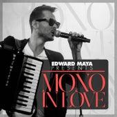 Mono in Love von Edward Maya