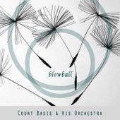 Blowball von Count Basie