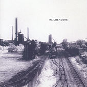 Play & Download Southbound by Railbenders | Napster