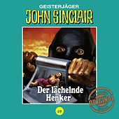 Play & Download Tonstudio Braun, Folge 49: Der lächelnde Henker by John Sinclair | Napster