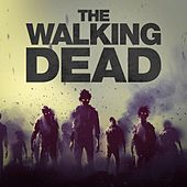 Play & Download The Walking Dead (Intro Theme Song) by Gold Rush Studio Orchestra | Napster