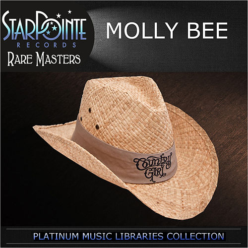 Play & Download Country Girl by Molly Bee | Napster