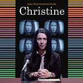 Play & Download Christine (Music from the Motion Picture) by Various Artists | Napster