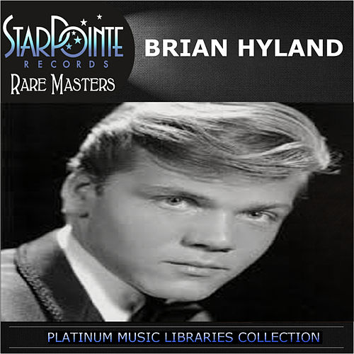 Play & Download Can't Find a Way to Love You by Brian Hyland | Napster