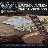 Play & Download Samba Virtuoso by Laurindo Almeida | Napster