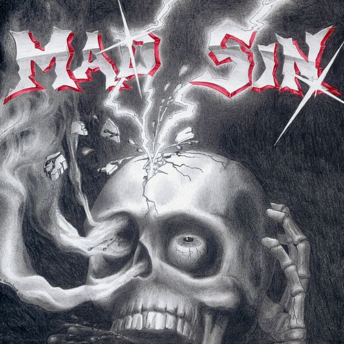 Play & Download Break the Rules by Mad Sin | Napster