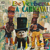 Play & Download De Verbena a Carnaval, Vol. 2 by Various Artists | Napster