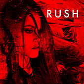 Play & Download Rush by Amanda Mair | Napster