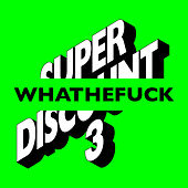 Play & Download WTF (Etienne De Crécy Remix) by Etienne de Crécy | Napster