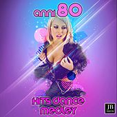 Play & Download Anni 80 Medley: I Love to Love / Never Gonna Give You Up / Respectable / Promise Land / You Came / Living in a Box / One Night in Bangkok / Dance Hall Days / Shattered Dreams / On the Park / Who Can It Be Now / Afrika / Rumors / Fotonovela / I'm Not Sc by Disco Fever | Napster