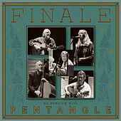 Finale by Pentangle