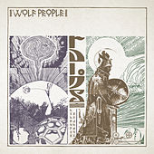 Play & Download Night Witch by Wolf People | Napster
