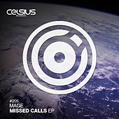 Play & Download Missed Calls EP by Mage | Napster