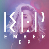 Ember EP by Klp