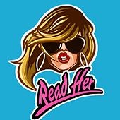 Play & Download Read Her by Willam | Napster