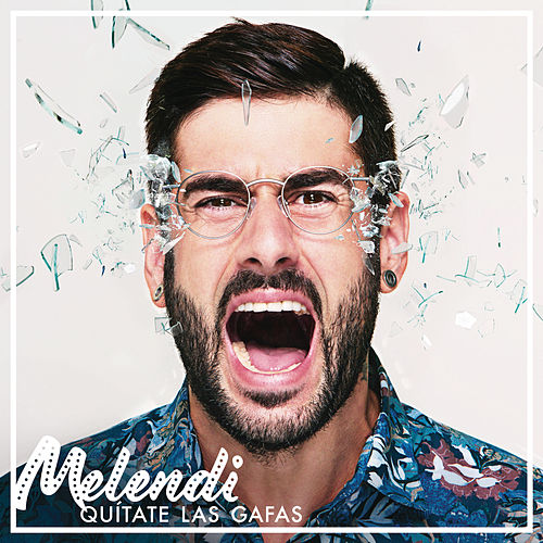 Play & Download Quítate las Gafas by Melendi | Napster