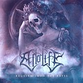 Play & Download Requiem from the Abyss by Afterlife | Napster