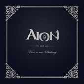 Aion - This Is Our Destiny by Various Artists