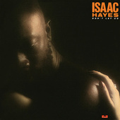 Don't Let Go by Isaac Hayes