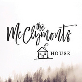 House by The McClymonts