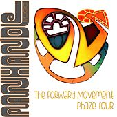 Play & Download The Forward Movement Phaze Four: Finna Get On the Floor by Stoned | Napster